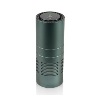 Deluxe USB Air Purifier By Wagan Tech