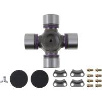 Universal Joint 25-SPL170-4X