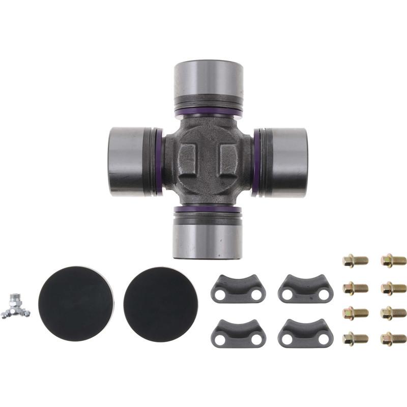 Universal Joint 25-SPL250-3X