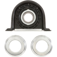 Drive Shaft Center Support Bearing 25-210084-2X