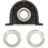 Drive Shaft Center Support Bearing 25-210121-1X