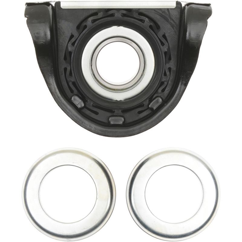 Drive Shaft Center Support Bearing 25-210661-1X