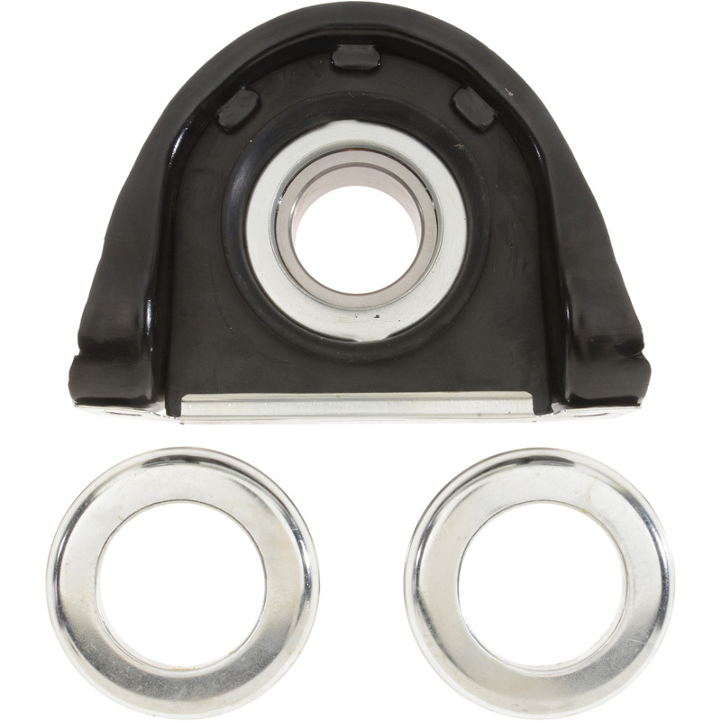 Drive Shaft Center Support Bearing 25-210875-1X