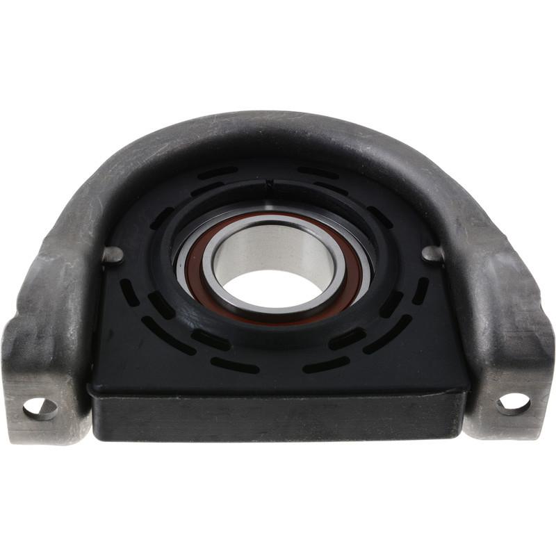 Drive Shaft Center Support Bearing 25-5003323