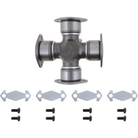 Universal Joint 25-279X