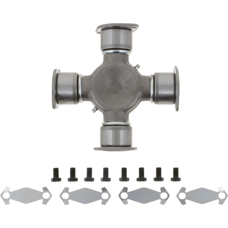 Universal Joint 25-407X