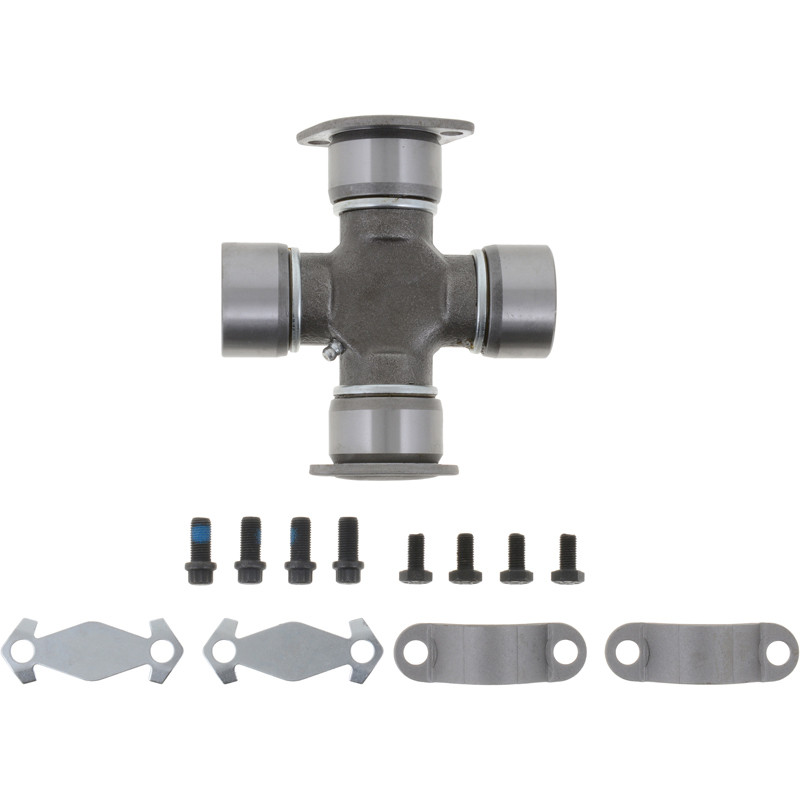 Universal Joint 25-674X