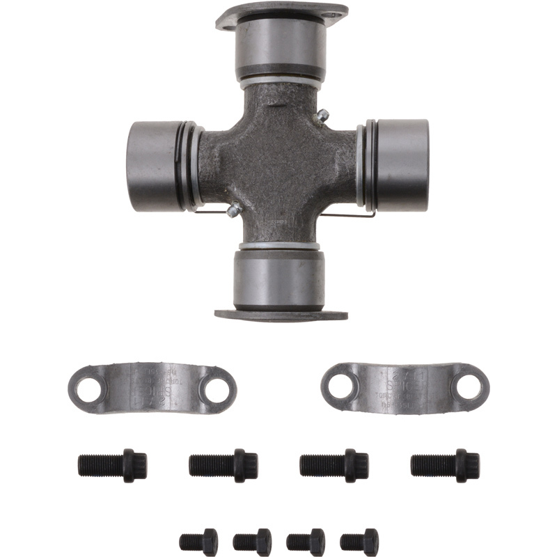 Universal Joint 25-675X