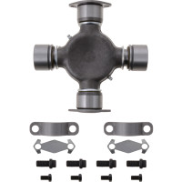 Universal Joint 25-676X