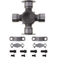 Universal Joint 25-677X