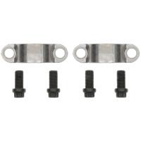 Bearing Strap Kit 25-657018X