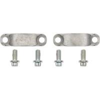 Bearing Strap Kit 25-1707018X