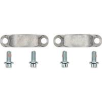 Bearing Strap Kit 25-2507018X