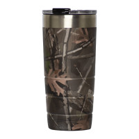 Bison 22oz Limited Edition Stainless Steel Bambix Camo Tumbler