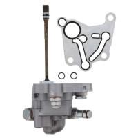 Volvo D12 Fuel Pump 20752310
