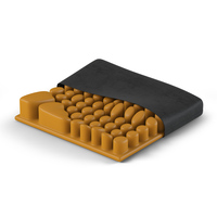 Micro-Gravity Kogler Seat Cushion - Default