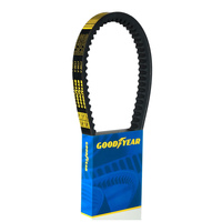 Kenworth Hino V-Belt 02-7108306 By Goodyear Belts