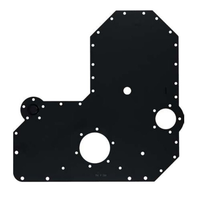 Cummins L10 M11 Gear Cover CUM 3400811