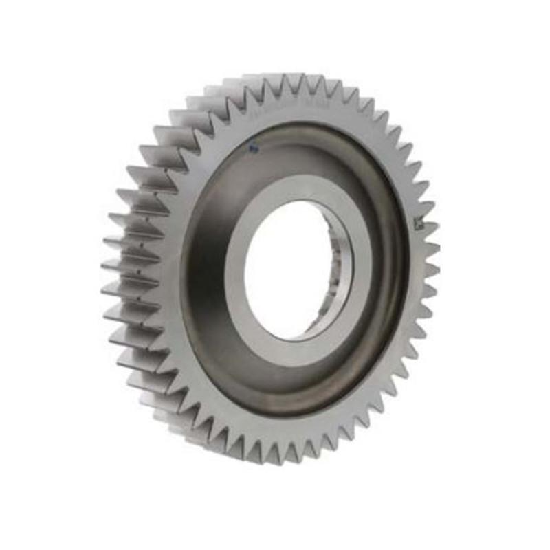 High Performance Mainshaft Gear 4302670