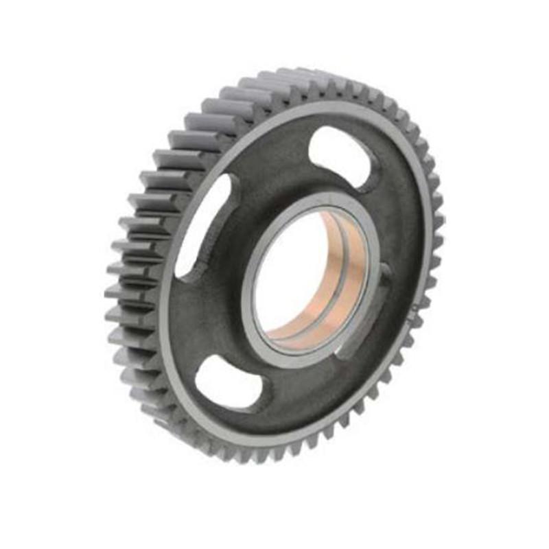 Idler Gear Assembly 3084533
