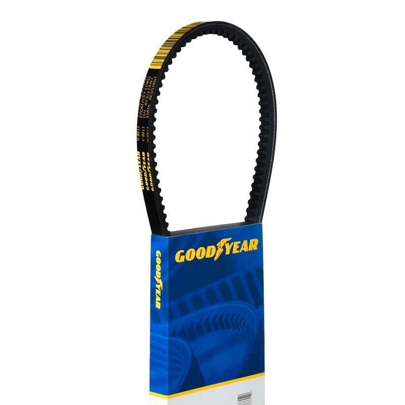 Kenworth Freightliner Western Star V-Belt 0079974592KZ By Goodyear Belts
