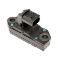 Volvo EGR Pressure Sensor 20930137