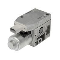 Detroit Diesel 60 Series VPOD 23536834