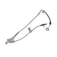 Heavy Duty Anti-Lock Brake System Wheel Speed Sensor 8980061840 8982193910