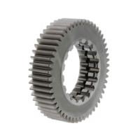 Eaton Fuller Main Drive Gear 4302662