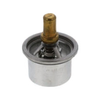 Caterpillar Thermostat 7C3095 - Default