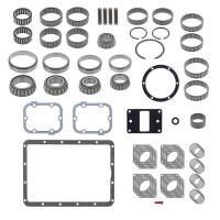 Eaton Fuller Bearing Kit FUL K-3423