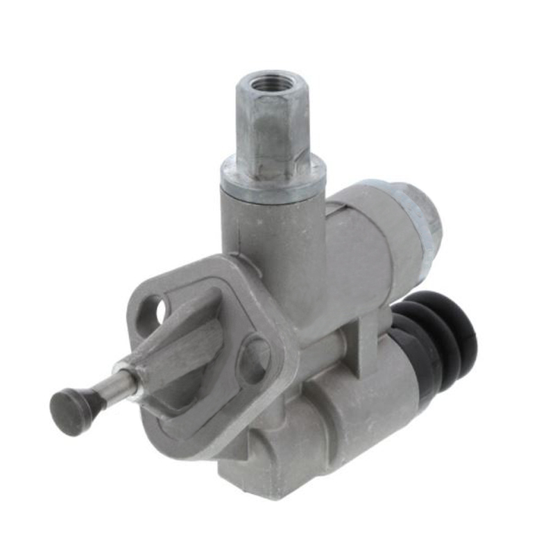 Cummins Fuel Pump CUM 4988750