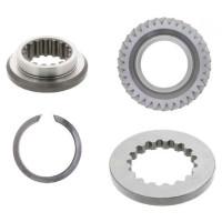 Fuller Auxiliary Drive Gear Kit FUL 4300932