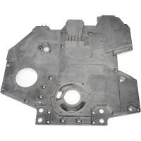 International Engine Timing Cover Kit NAV 1820465C4 1827851C1