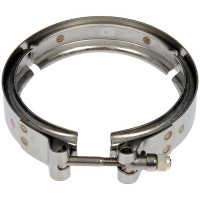 Exhaust V-Band Clamp 21021852