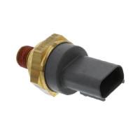 Detroit Diesel Engine Boost Pressure Sensor DDC 23535663