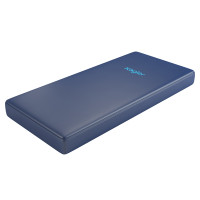 "Antimicrobial Performance 7"" Kogler Truck Mattress"