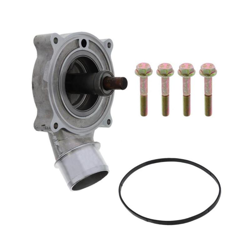 Detroit Diesel DD15 Thermostat Kit