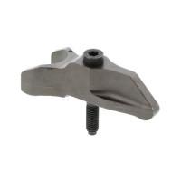 International Fuel Injector Clamp NAV 1841843C94