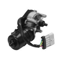 Kenworth T660 T600 Wiper Motor R231040 - Default