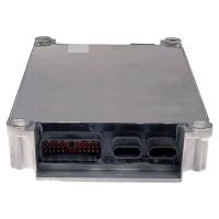 Detroit Diesel Engine Control Module ECM 23519308