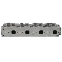 Caterpillar 3304 Cylinder Head Assembly 7N6544