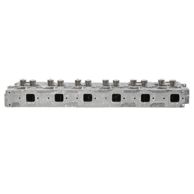 Caterpillar 3306 Cylinder Head Assembly 6N8103