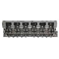 Caterpillar C15 Cylinder Head Assembly CAT 2635055