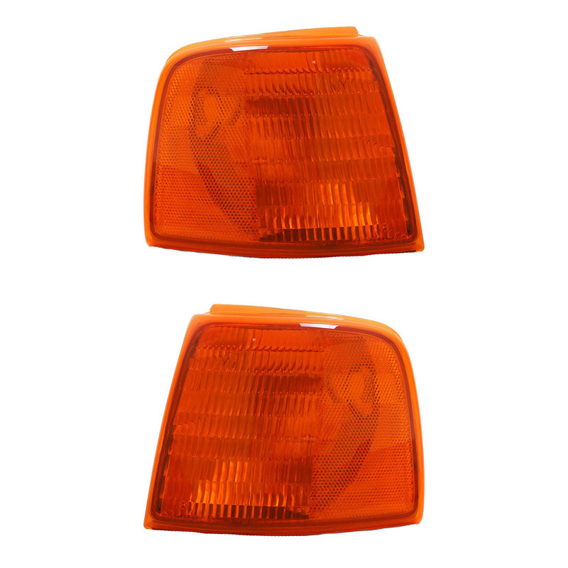 Ford Ranger Turn Signal Assembly (Pair)