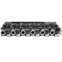 Cummins 6C Cylinder Head Assembly CUM 4089290