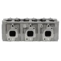 Mack E6 Cylinder Head Assembly CUM 732GB3424