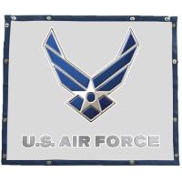 Air Force Premium Bug Screen