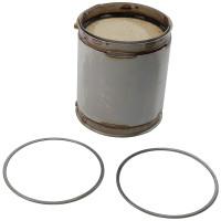 Cummins ISX 15 Diesel Particulate Filter 2871581NX Q629477