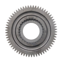 Fuller 2nd Mainshaft Gear FUL 4302421